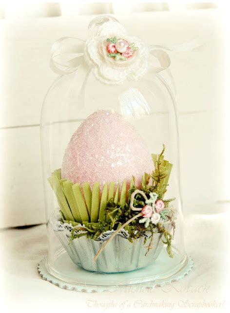 shabby chic easter top 16 shabby chic easter decor ideas cheap easy interior party design project easy idea