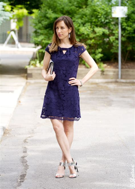 blue heels what color shoes with navy dress question answered