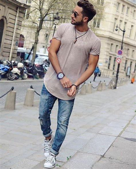 17 Best ideas about Menu0026#39;s Casual Wear on Pinterest | Gq mens style Menu0026#39;s style and Man style