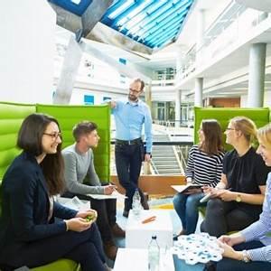 Mitarbeiter Pc Programm : ravensburger gruppe als arbeitgeber gehalt karriere benefits kununu ~ Eleganceandgraceweddings.com Haus und Dekorationen