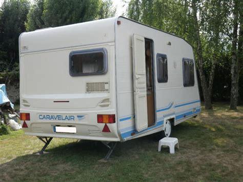 le bahia brieuc 28 images tres bon etat caravane caravalaire bahia 460 turismo doelan