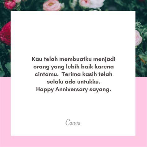 kata kata ucapan selamat anniversary buat pacar tulisanviralinfo