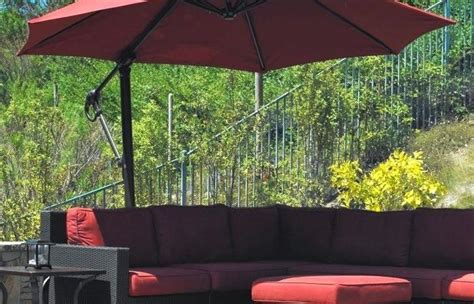 Cheap Patio Umbrellas For Sale by Cheap Garden Parasols For Sale Best Large Outdoor Umbrella