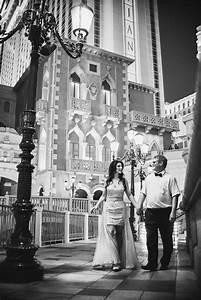 81 best las vegas strip wedding photo shoots images on With wedding chapels las vegas strip