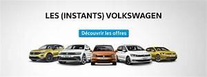 Volkswagen Coutances : lebon sa saint lo garage volkswagen saint lo ~ Gottalentnigeria.com Avis de Voitures