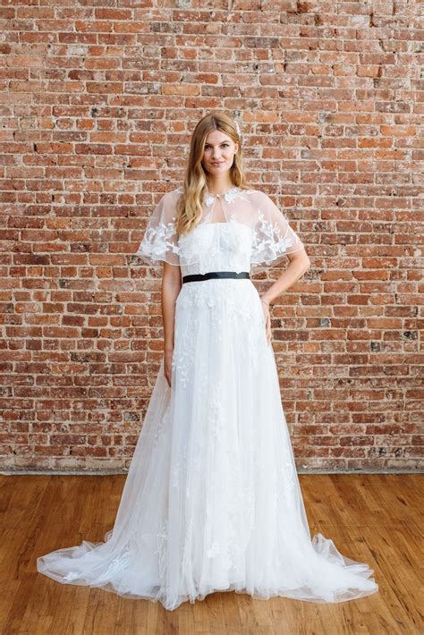 melissa sweet  davids bridal strapless   wedding