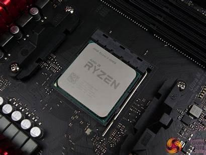 Ryzen Amd 1500x Cpu Wallpapers 1700x Intel