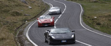 Top Gear Budget Supercar by Road Mania Backpackinvesting