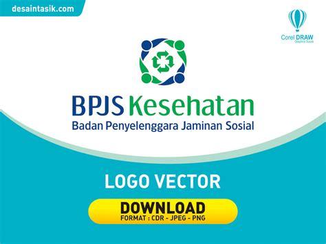 Logo Bank BJB Vector CDR PNG HD Warna dan Hitam Putih Free