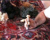 Haare Vom Teppich Entfernen : teppich mottenbehandlung teppichmotten fra beseitigen mottensch den reparatur teppichmotten ~ Bigdaddyawards.com Haus und Dekorationen