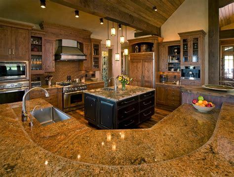 cuisine occasion le bon coin cuisine le bon coin cuisine occasion avec magenta couleur