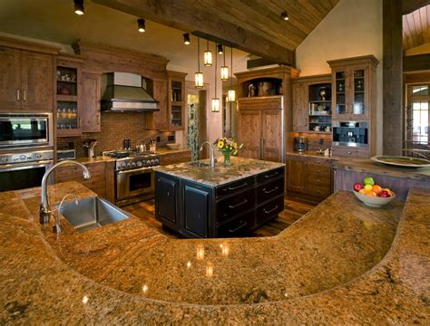 bon coin cuisine occasion cuisine le bon coin cuisine occasion avec magenta couleur le bon coin cuisine occasion idees