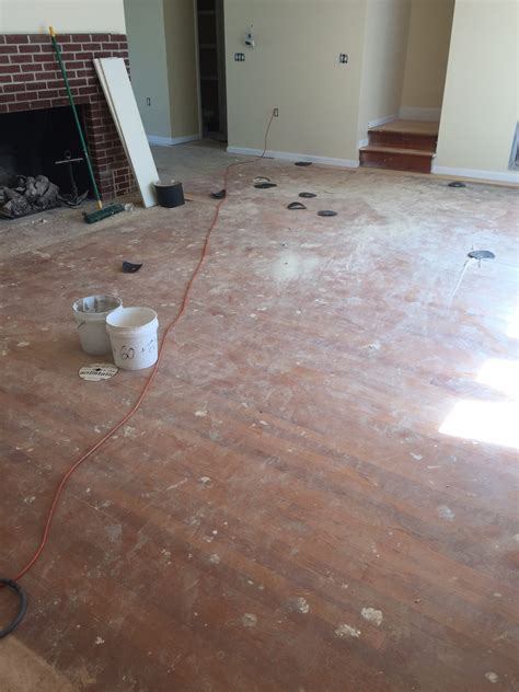 hardwood floors roanoke va repairs sam s hardwood floors roanoke va