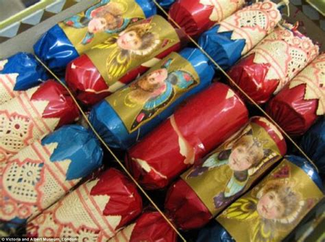 christmas crackers sales in uk the who made go with a beautiful boxes chart the history of the great