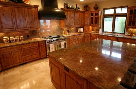 san luis obispo granite  tile company  toms tile adds finishing touches    vina