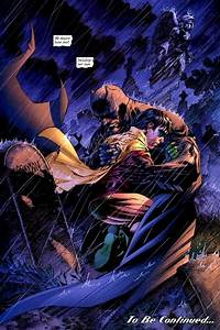 In Praise Of Bad Batman
