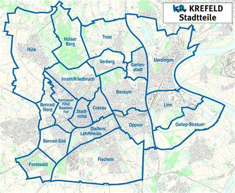 Küche Aktuell Krefeld by Bezirke Fraktion Aktuell
