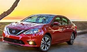 Nissan Sentra Oil Reset Guide