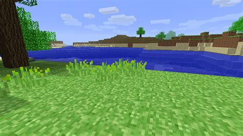 Tons of awesome minecraft background images to download for free. 1.2.5 No Biomes (Alpha Texturepack) - Resource Packs ...
