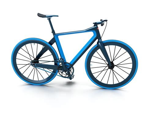 And each one of those precious pounds is going to cost you about $3,600. Bugatti's New Insanely Expensive Bicycle We Could Never Afford - JTS Bicycle
