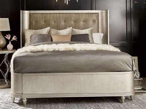 A.r.t. Furniture Morrissey Bedroom Set