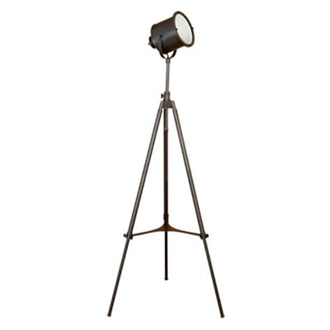 pottery barn photographer s tripod floor l copy cat chic