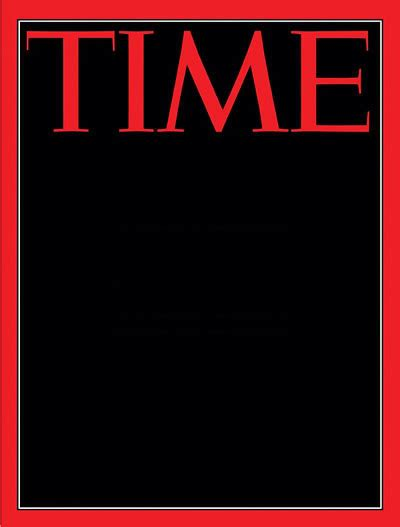 time magazine template time magazine template search ideas magazines templates and time