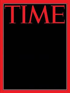 time magazine template google search party ideas With time magazine person of the year cover template