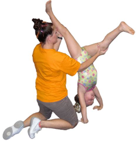 tumbling classes gymnastix training center