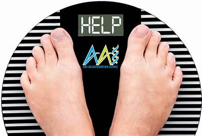 Weight Loss Testosterone Gain Bmi Levels Should