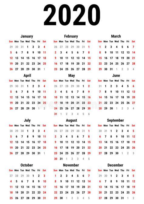 calendar india takvim kalender hd
