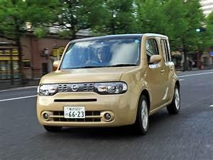 Nissan Cube Preis : nissan cube 2008 2009 2010 2011 2012 3 ~ Kayakingforconservation.com Haus und Dekorationen