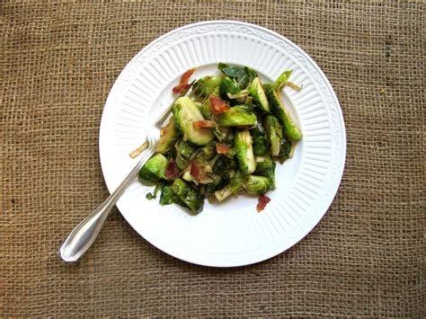 brussels sprouts hash recipe relish