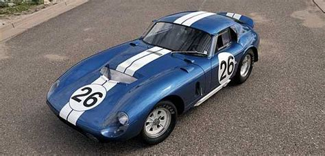 expensive classic cars  sold   world