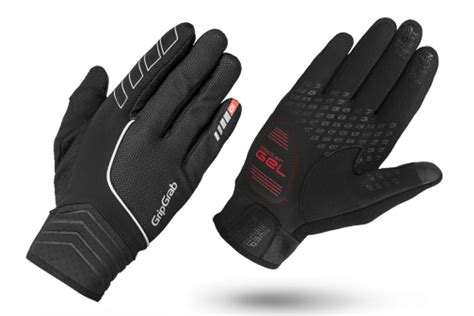 The Best Winter Cycling Gloves (video)  Cycling Weekly