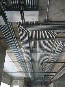 Wiring Diagram Garage Workshop
