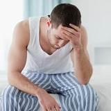 Простатит препараты гормональные для лечения