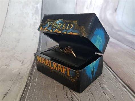 best 25 geek engagement rings ideas pinterest geek wedding rings harry potter wedding