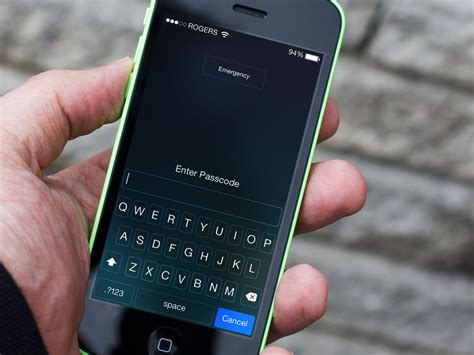 can a iphone be 6 top ways to keep your iphone secure from cyber attacks