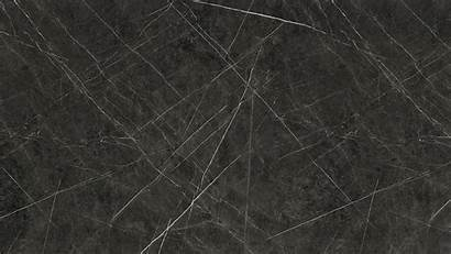 Graphite Texture Baltana Backgrounds Wallpapers