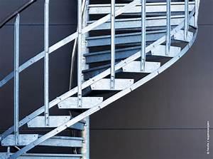 L Escalier Grenoble : tendance et d coration l 39 escalier l ment incontournable ~ Dode.kayakingforconservation.com Idées de Décoration