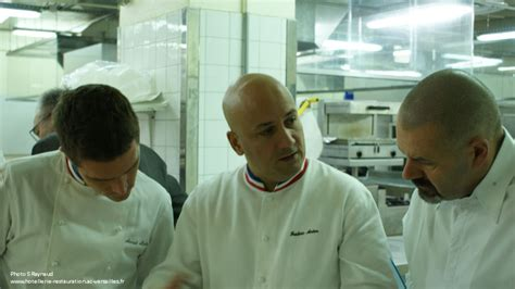 mof cuisine mof cuisine 2010 2011 hôtellerie restauration
