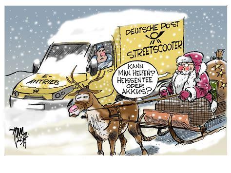 janson karikatur aktuelle politische karikaturen cartoons