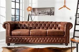 Sofa Auf Rechnung : couch auf rechnung bestellen latest lounge couch schwarz kaufen miller with couch auf rechnung ~ Orissabook.com Haus und Dekorationen