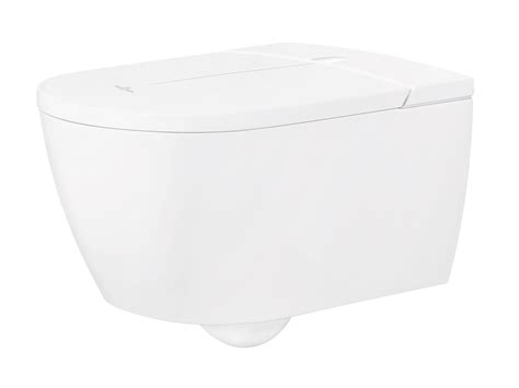 Dusch Wc Villeroy Boch by Villeroy Boch Viclean Dusch Wc Viclean I100 Mit