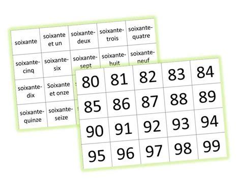outils  jeux mathematiques cpce caracolus ecole