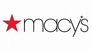 Macy's closing 68 stores, 4 in Michigan, after lackluster...