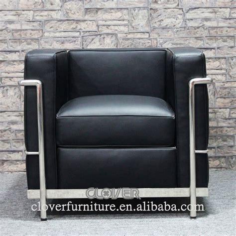 canape lc2 le corbusier lc2 chair replica le corbusier lc2 sofa buy le corbusier armchair armchairs and sofas le