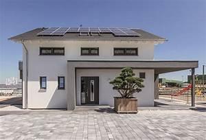 Massa Haus Forum : neues musterhaus simmern profesjonalista massa haus gmbh ~ Lizthompson.info Haus und Dekorationen