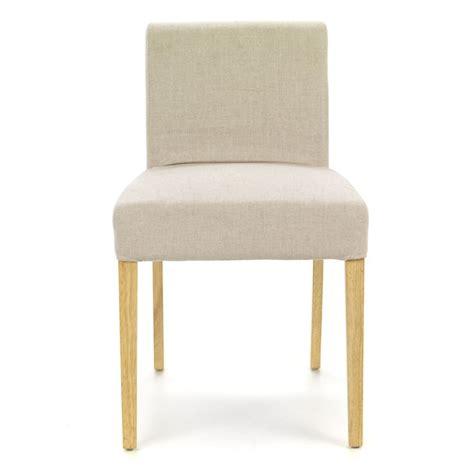 housse de chaise ecru les 25 meilleures idées concernant housses de chaise à